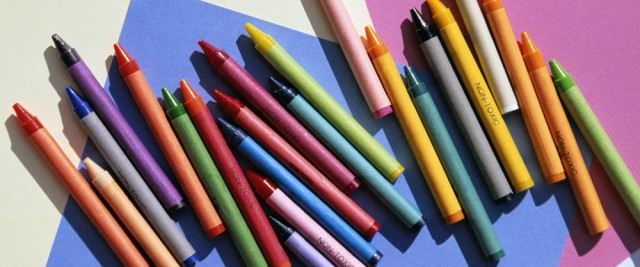 Timesheets Supply Teachers