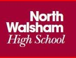 North Walsham High