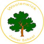 Woolrnwick Junior School