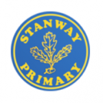 Teacher at Stanway Primary School, Colchester Essex
