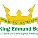 king-edmund-logo