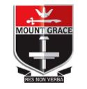 mount-grace-logo