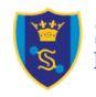 shenfield-logo