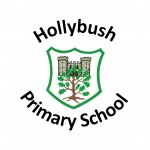 Hollybush Crest