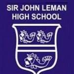 Sir John Leman