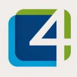 4myschools logo