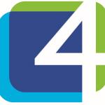 4myschools-logo-4-only