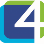 4myschools-logo-4-only-250x236_jpg
