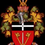 Spanish Leader Southend Essex