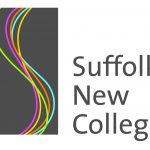 Lecturer in Foundation Learning Ipswich