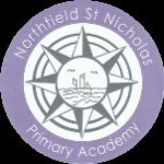 Primary Class Teacher Lowestoft