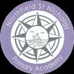 Primary Class Teacher Lowestoft