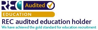audited-esignature-education logo