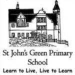 KS1 KS2 Teacher Colchester Essex