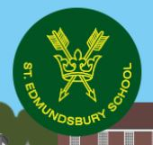 Primary Early Years Teacher Bury St Edmunds
