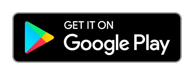 Google Play Store Updatedge mobile app