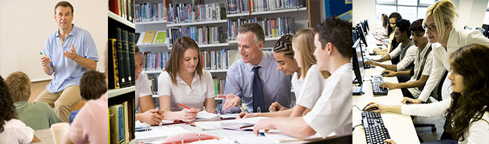 Five Mindset Tips for Supply Teachers to Thrive in the Classroom