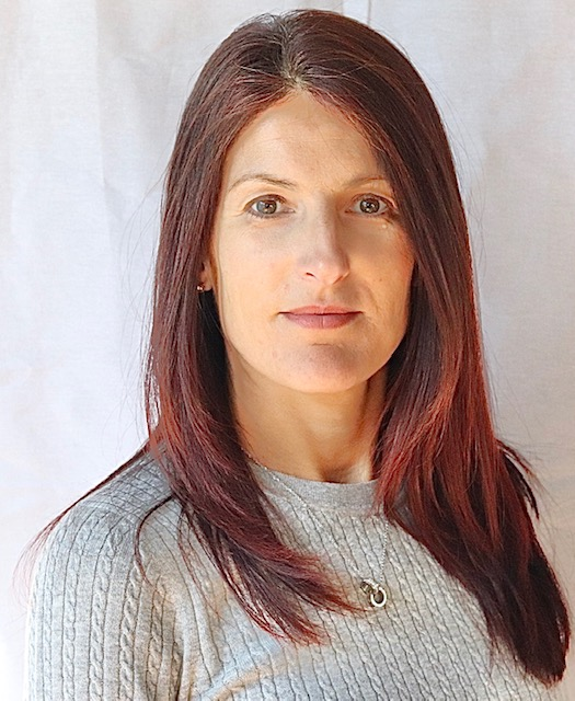 Helen Darling