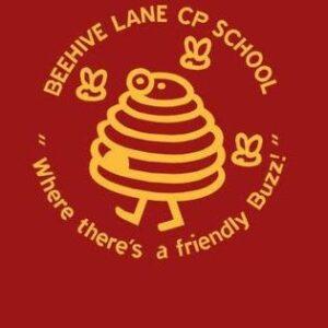 Essex Primary School Testimonial