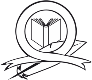 Chantry Academy Logo
