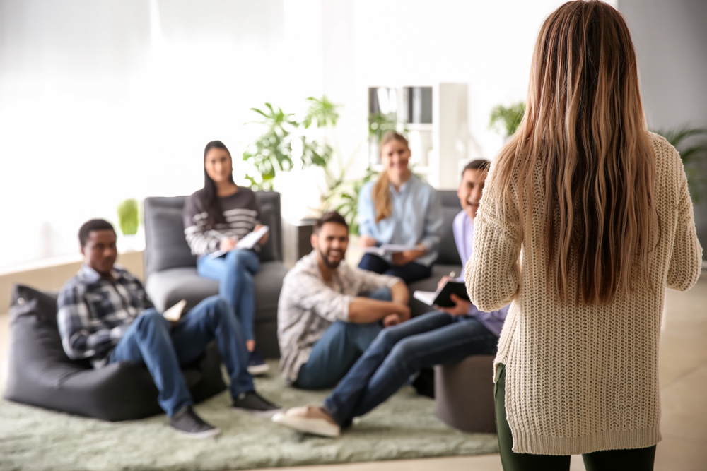 4myschools' Exclusive NLP Training Offer