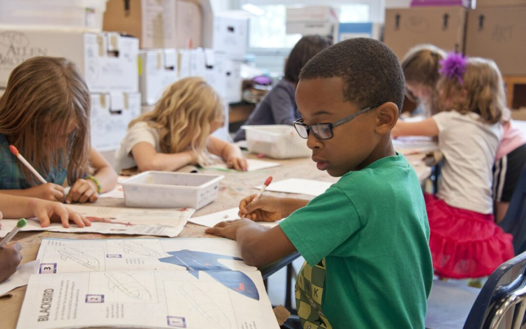 cultural inclusion in the classroom