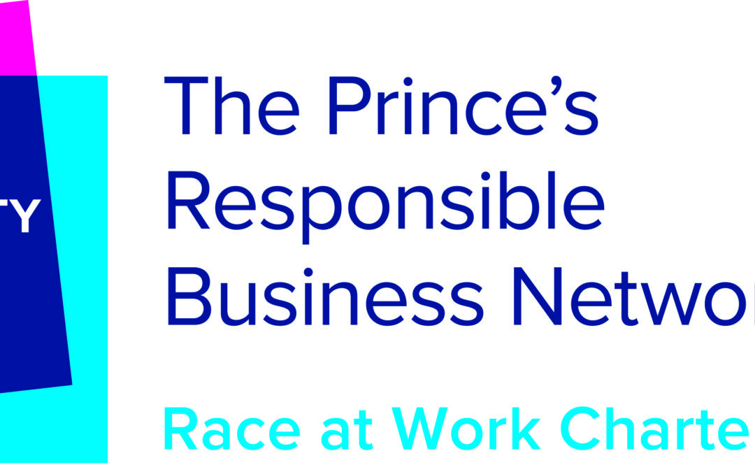 4myschools Race at Work Charter Press Release