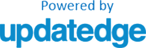 Powered by Updatedge the part-time workers availability appf