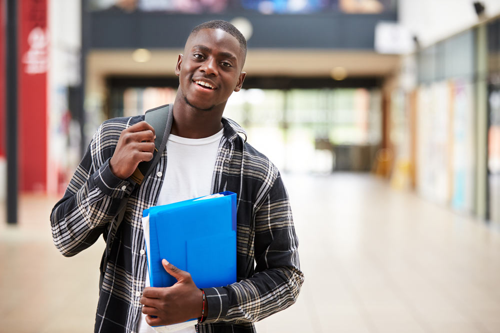What Are Successful Students Doing Well?