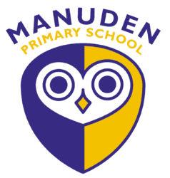 Key Stage 2 Primary Class Teacher Manuden