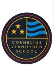 Assistant Headteacher Canvey Island Essex
