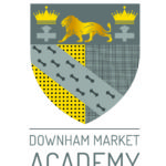 Teacher of Geography Downham Market