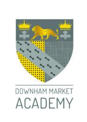 Teacher of Geography Downham Market